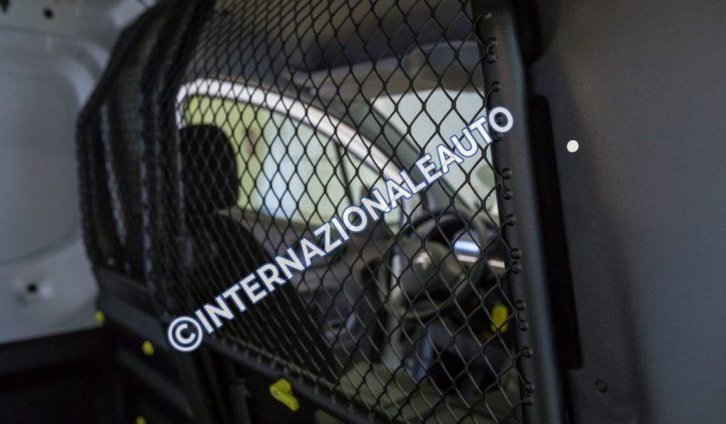 Citroen Berlingo Van Club L1 Bianco km0 rete