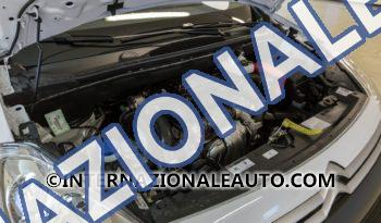 Citroen Berlingo Van Club L1 Bianco km0 motore