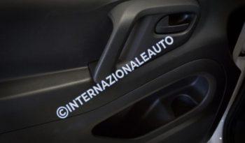 Citroen Berlingo Van Club L1 Bianco km0 maniglia