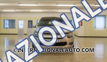 Citroen Grand C4 Picasso bluehdi Seduction usata