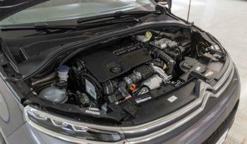 Citroen Interni C3 Feel Grigio Platinum Km0 Motore