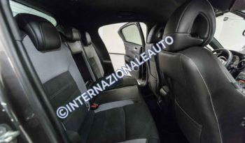Citroen Ds4 Crossback Bluehdi 120 Sport Chic Grigio km0