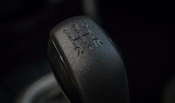 Citroen C3 Aircross Feel Arancione Tetto Nero Cambio km0