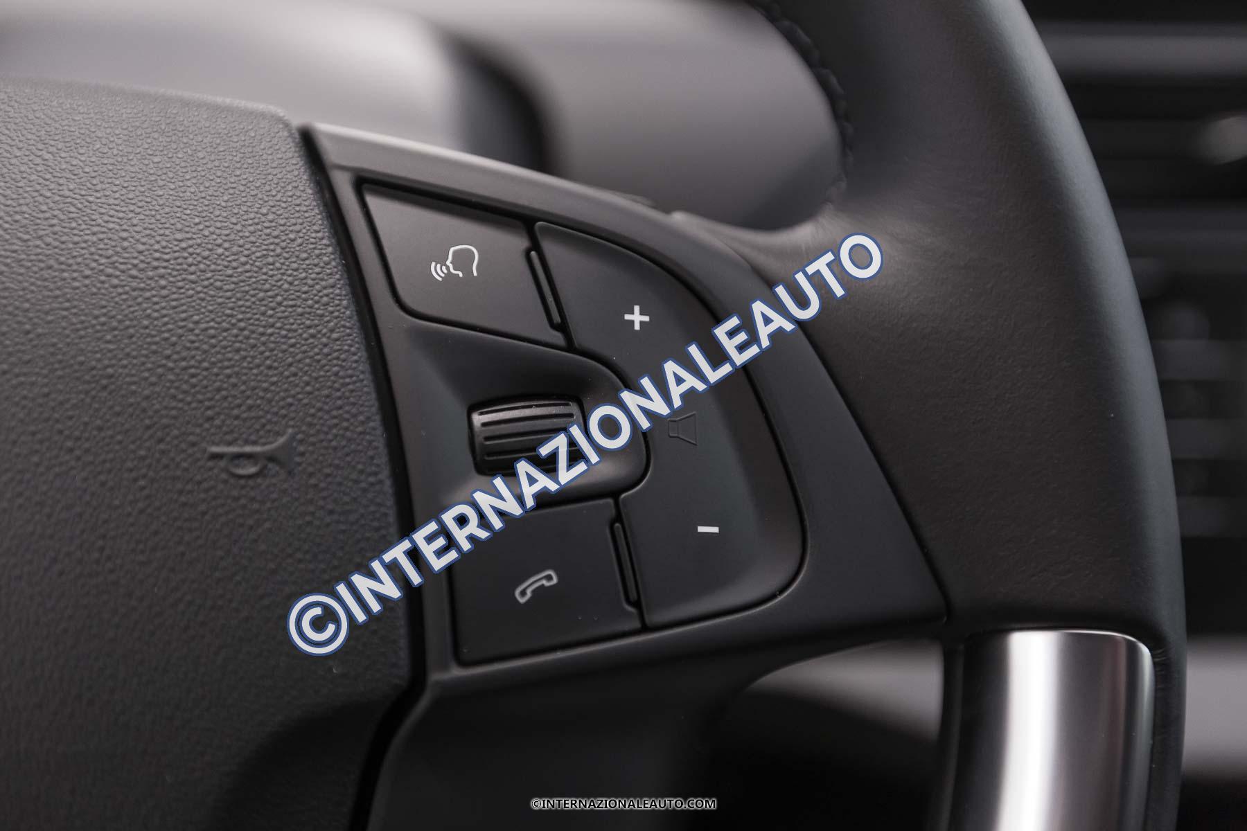 citroen c4 picasso bluehdi 120 s s feel usata internazionaleauto. Black Bedroom Furniture Sets. Home Design Ideas