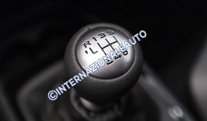 Citroen Interni C4 Picasso Live Grigio Moka