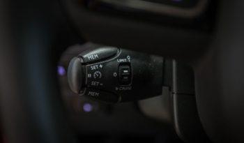 Citroen C3 Aircross Feel Arancione Tetto Nero Regolatore km0