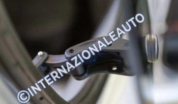 Citroen Interni C1 Vti 68 Feel Grigio Argento km0