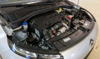 Citroen Interni C4 Cactus Feel Grigio Alluminio Km0 Motore