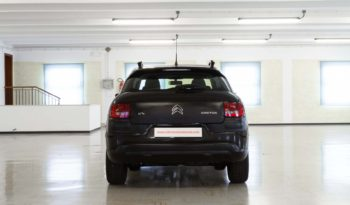 Citroen C4 Cactus Feel Edition Nera km0 Retro