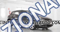 Opel Astra 1.4 100CV Elective