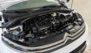 Citroen Interni C3 Shine Bianca Tetto Nero km0 Motore
