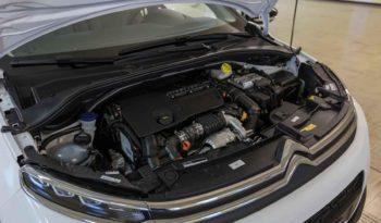 Citroen Interni C3 Elle Bianca 17 Motore km0