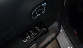 Citroen Interni C3 Elle Bianca 17 Pulsanti Finestrini