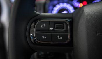 Citroen Interni C3 Elle Bianca 17 Comandi Volante