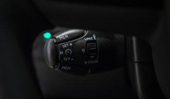 Citroen Interni C3 Elle Bianca 17 Regolatore