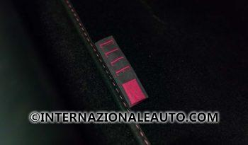 Citroen Interni C3 Elle Bianca 17 Logo km0