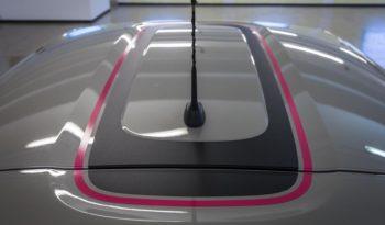 Citroen Interni C3 Elle Bianca 17 Tetto km0