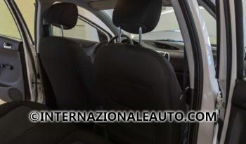 Hyndai Interni I20 Bluedrive Gpl Classic Bianca Usata Posteriore