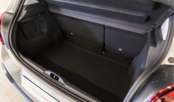Citroen Interni C3 Shine Soft Sand Baule km0