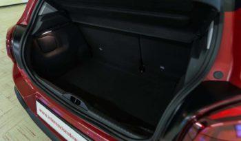 Citroen Interni C3 Shine Rossa Tetto Nero Km0 Baule