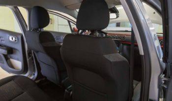 Citroen Interni C3 Shine Steel Grey Tetto Rosso Km0 Tessuto