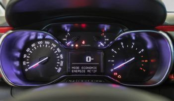 Citroen Interni C3 Shine Steel Grey Tetto Rosso Km0 Km