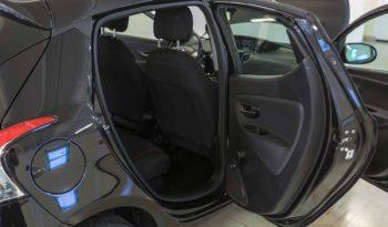 Lancia Interni Ypsilon Nera Elefantino Usata Porte