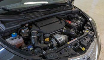 Lancia Interni Ypsilon Nera Elefantino Usata Motore