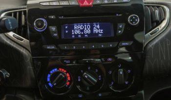 Lancia Interni Ypsilon Nera Elefantino Usata Radio