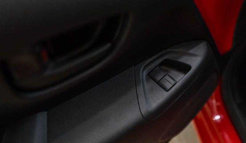 Citroen Interni C1 Feel Rossa Comandi Volante Km0 Pulsante