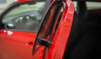 Citroen Interni C1 Feel Rossa Comandi Volante Km0 Finestrino