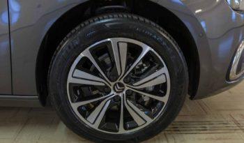Citroen Interni Grand C4 Picasso Feel Grigio Platinum Km0 Ruota