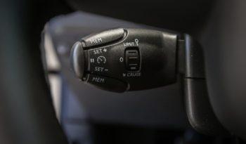 Citroen Interni C3 Origins Bianca Puretech Km0 Regolatore