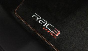 Citroen Interni C3 Puretech Rac3 Km0 Tappeto