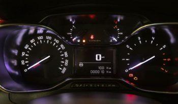 Citroen Interni C3 Puretech Rac3 Km0 Km