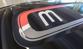 Citroen Interni C3 Puretech Rac3 Km0 Tetto Finiture