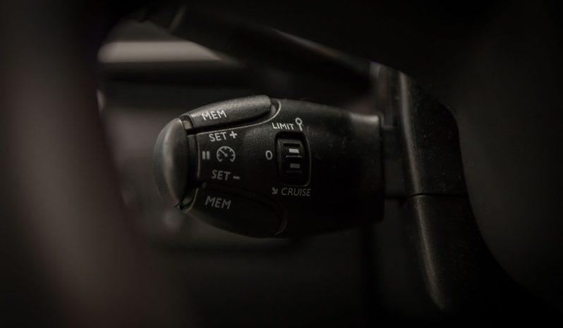 Citroen Interni C3 Feel Bianca Tetto Rosso Km0 Regolatore