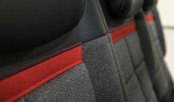 Citroen Interni C5 Aircross Puretech 130 Feel Grigio Platinum Armonia Grey Km0 Tessuto