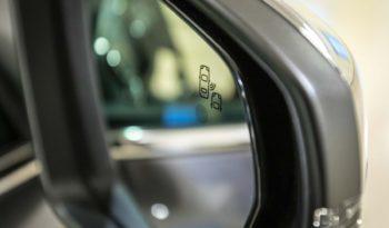 Citroen Interni C5 Aircross Puretech 130 Feel Grigio Platinum Armonia Grey Km0 Sam