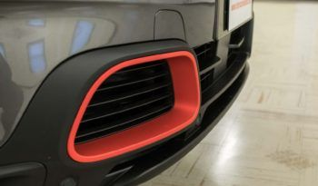 Citroen Interni C5 Aircross Puretech 130 Feel Grigio Platinum Armonia Grey Km0 Profili